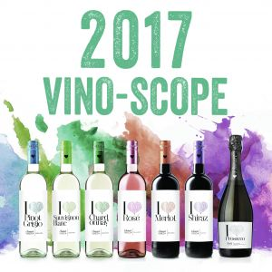 i heart Wines Vino-Scope 2017